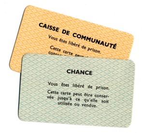 http://lemigo.free.fr/monopoly/pix/cartes_prison.jpg